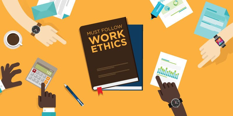 Work-Ethics_Cover_YourStory