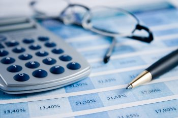 Finance and Accounting for Non-Financial Managers @ Belize Institute of Management (BIM)