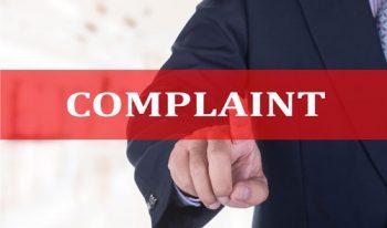 Handling Customer Complaints @ Belize Institute of Management (BIM)