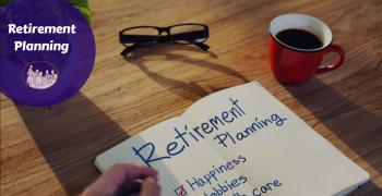 Retirement Planning @ Belize Institute of Management