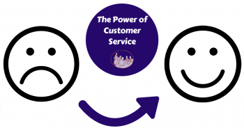 The Power of Customer Service @ Belize Institute of Mangement