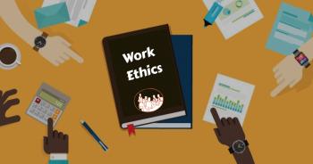 Work Ethics @ Belize Institute of Management