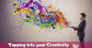 Tapping into your Creativity @ Belize Institute of Management