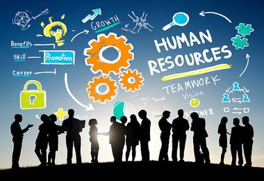 fundamentals-of-human-resources