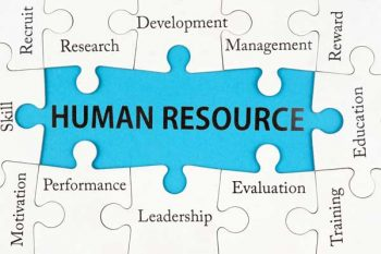 Human Resource Management @ Belize Institute of Management