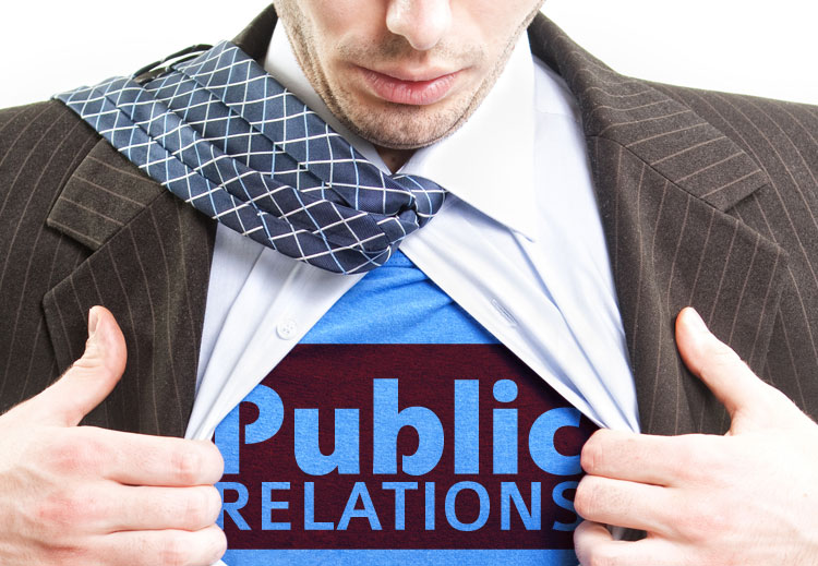 Public-Relations-Role-Graphic