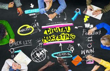 Digital Marketing 2019 @ Belize Institute of Management