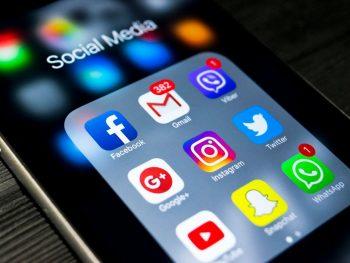 Introduction to Digital Marketing/ Social Media Platforms @ Belize Institute of Management