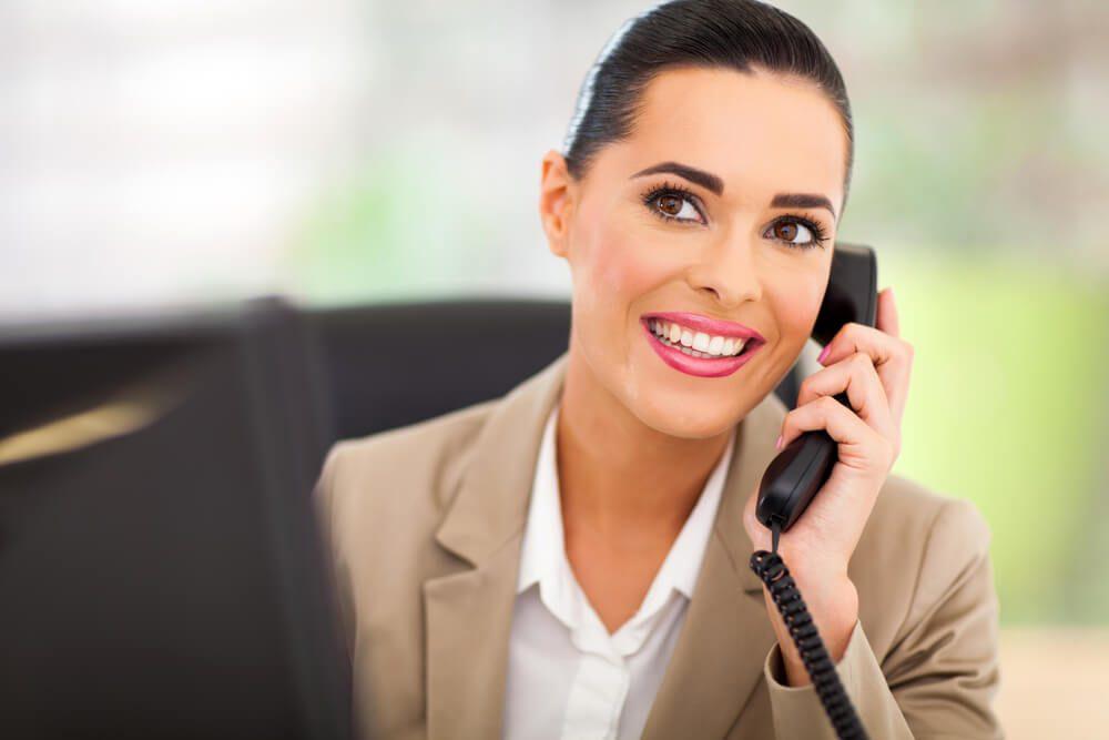 -effective-telephone-skills-graphic