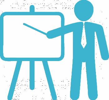 effective-presentation-skills-graphic