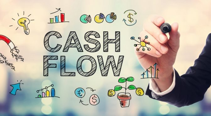 effective-cash-flow-management-graphic
