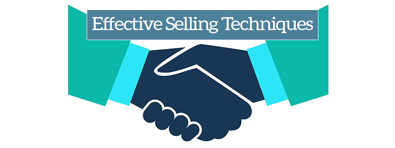 effective-sales-techniques-graphic