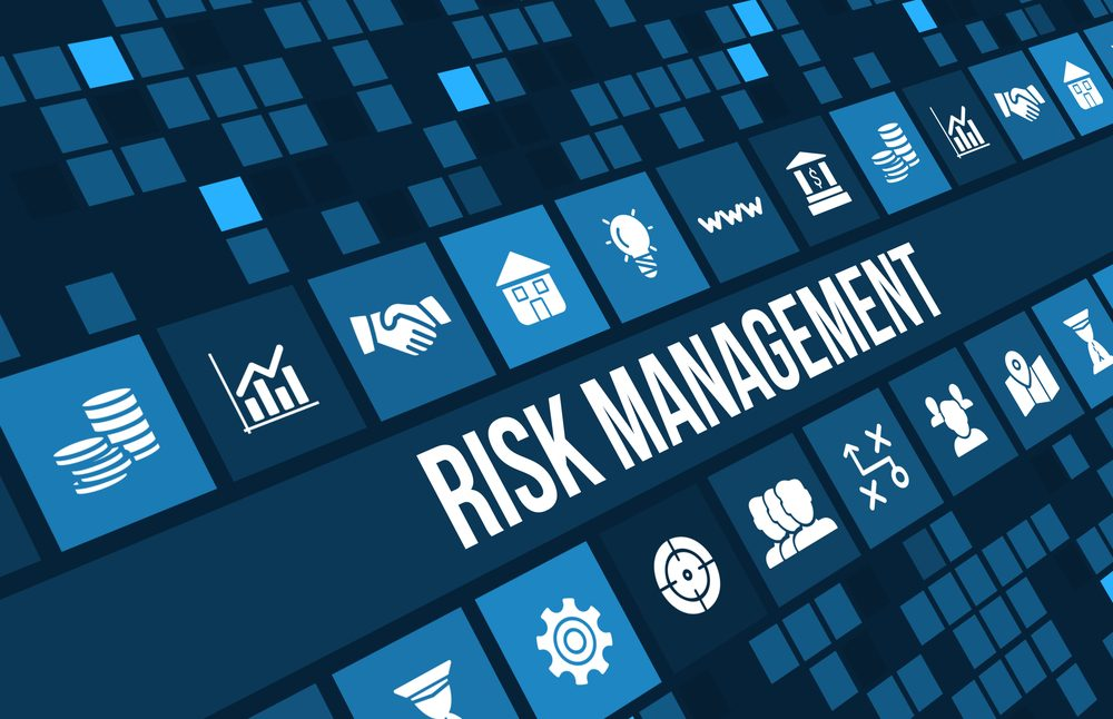 risk-management-graphic