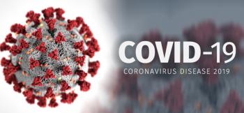image showing coronavirus